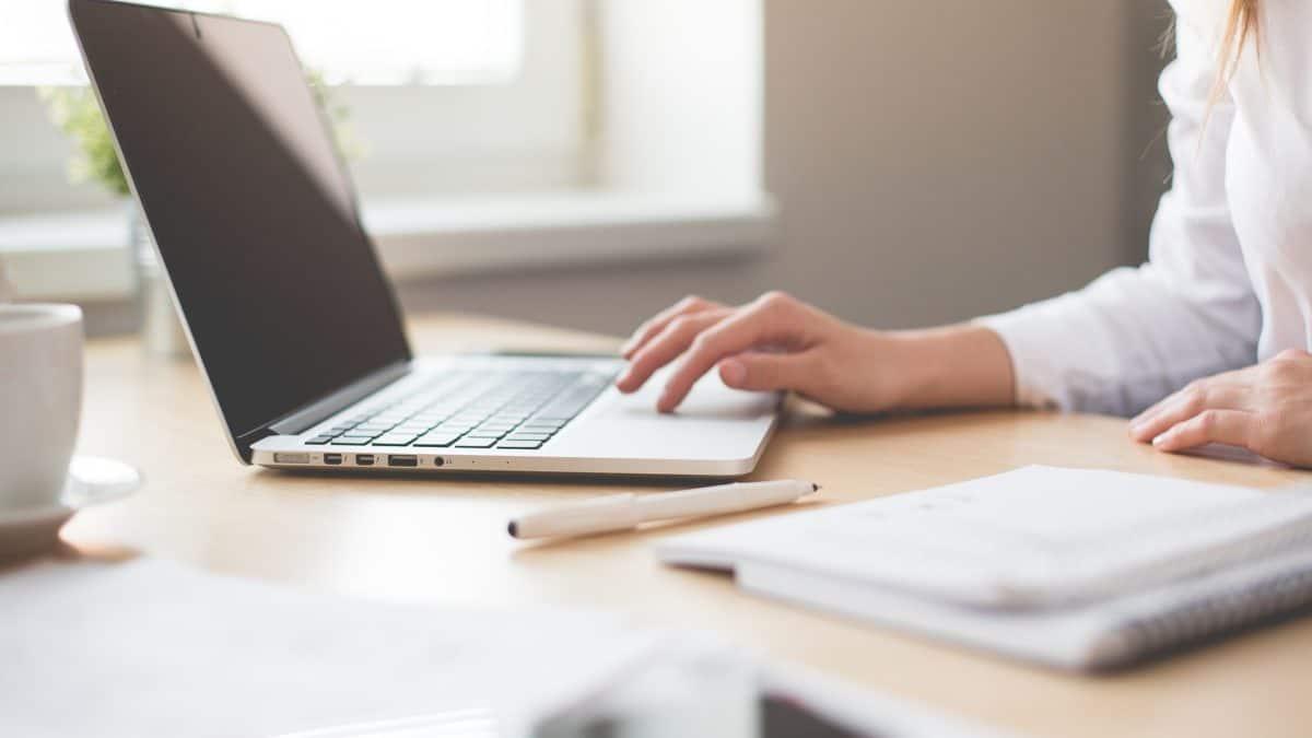 Jakie badania okresowe pracowników biurowych?