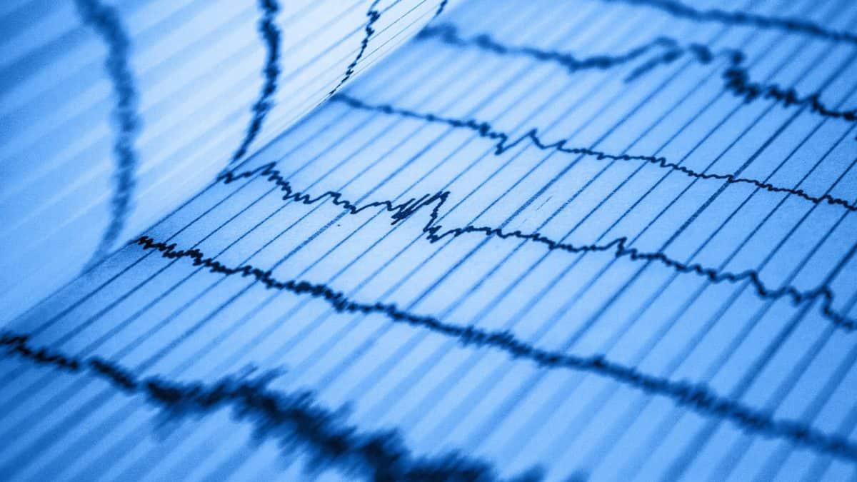 Holter ciśnieniowy – na czym polega i co wykrywa?