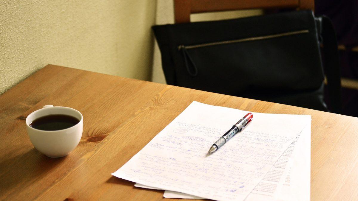 Obowiązkowe badania dla nauczycieli