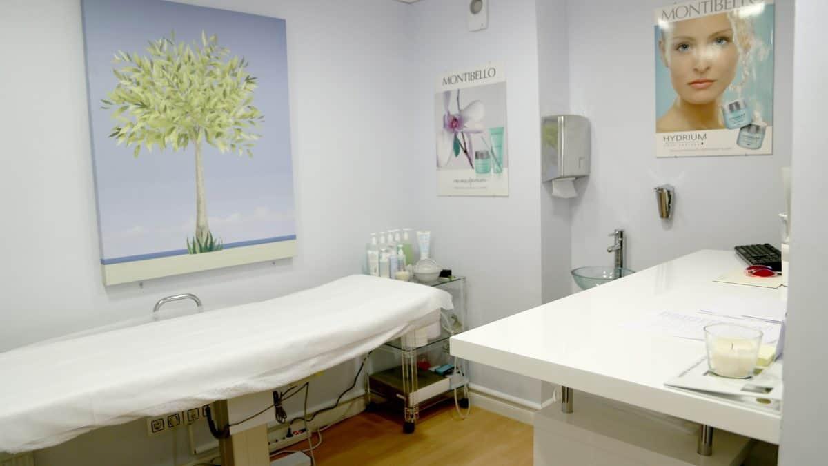 Testy alergiczne skóry – którzy pracownicy powinni je wykonać?