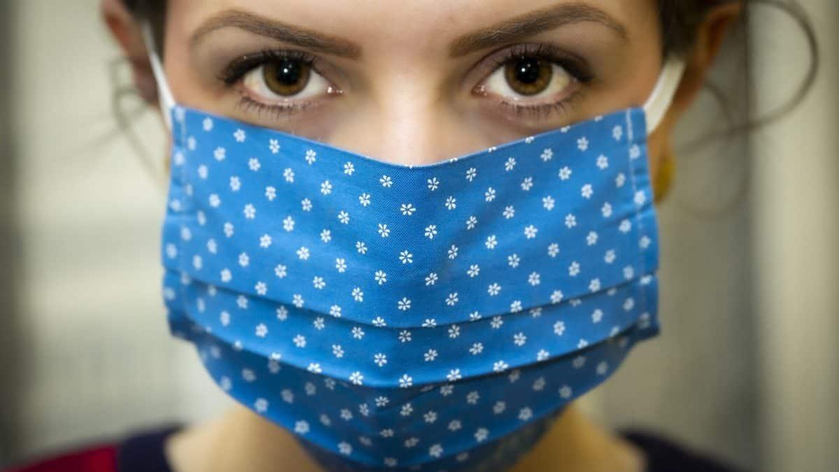 Medycyna pracy w trakcie pandemii i po jej zakończeniu