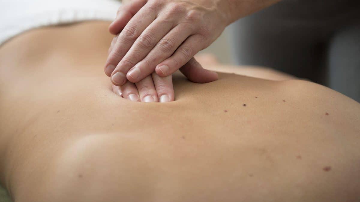 Dlaczego warto korzystać z masaży i który najlepiej wybrać?