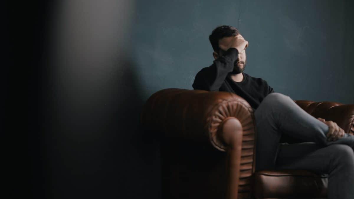 Pracodawcy chcą opieki psychologicznej dla pracowników