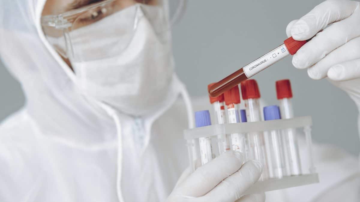 Okresowe badania sanitarne w czasie zagrożenia epidemiologicznego