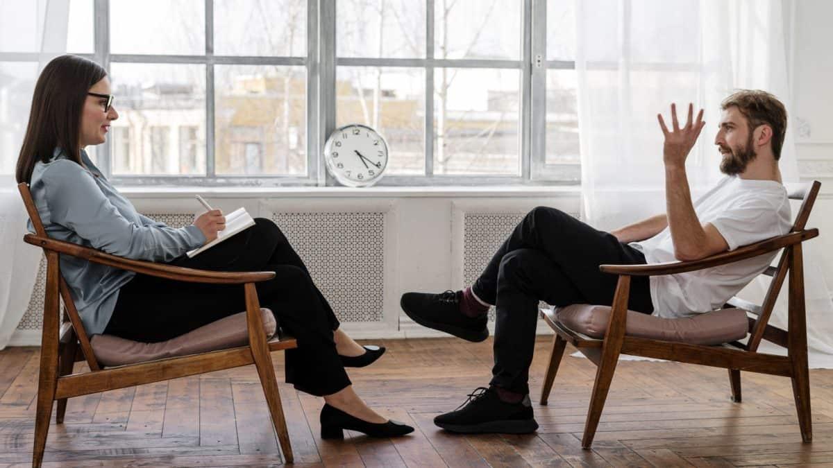 Pandemia COVID-19: Jaki będzie jej wpływ na zdrowie psychiczne pracownika?