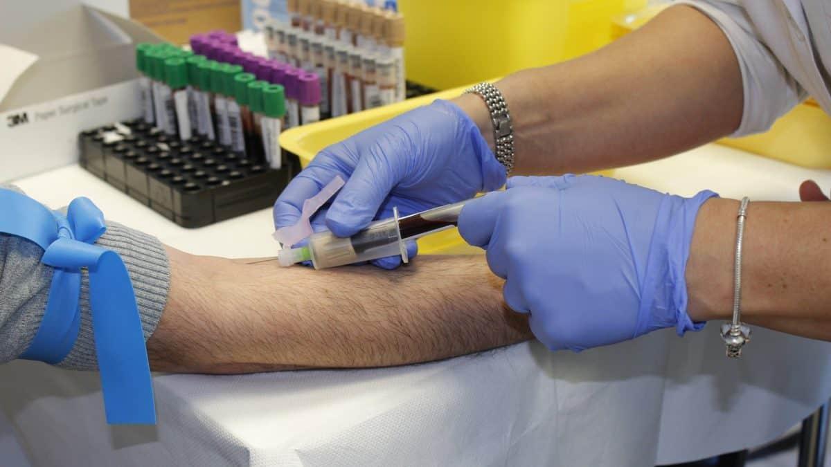 Koniec przerwy w świadczeniu usług medycznych – co zbadać najpierw?