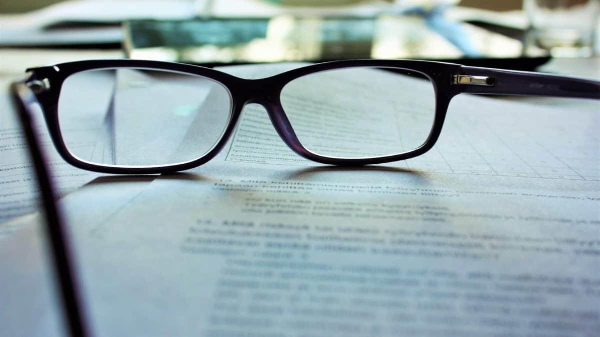 Specustawy koronawirusowe: Czego nie może pracodawca?