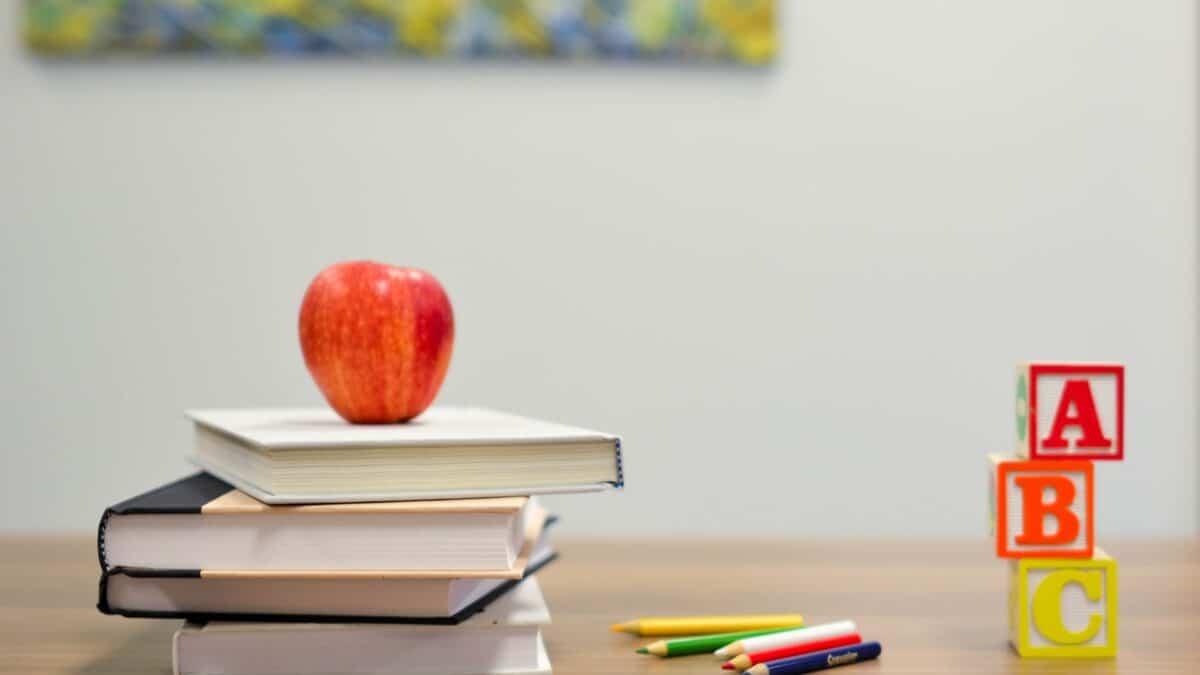 Jakie wyzwania zdrowotne czekają na nauczycieli?