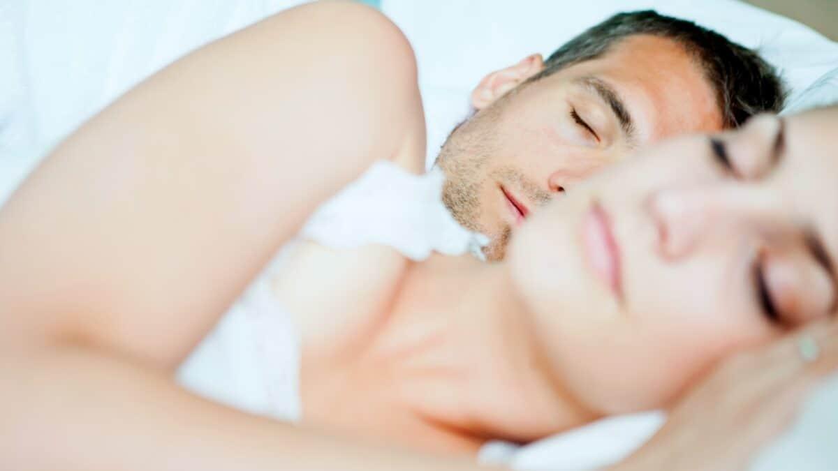 Zaburzenia rytmu snu – jak wpływają na wykonywaną pracę?