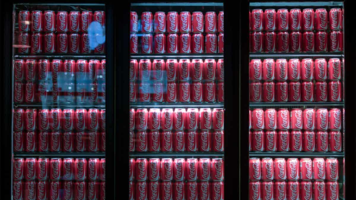 Podatek od cukru nas odchudzi?
