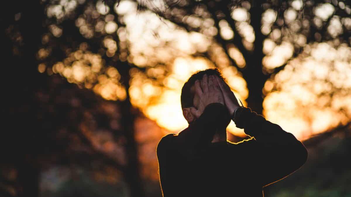 Długotrwały stres – niszczyciel odporności?