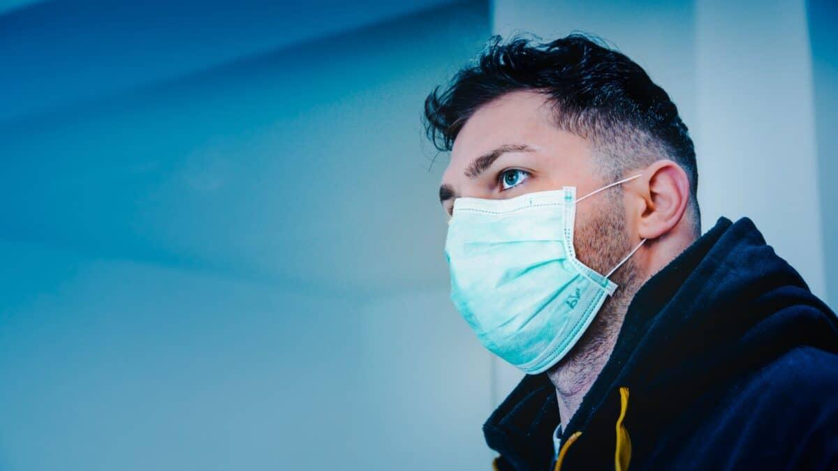 Które zawody są najbardziej narażone na choroby zakaźne?