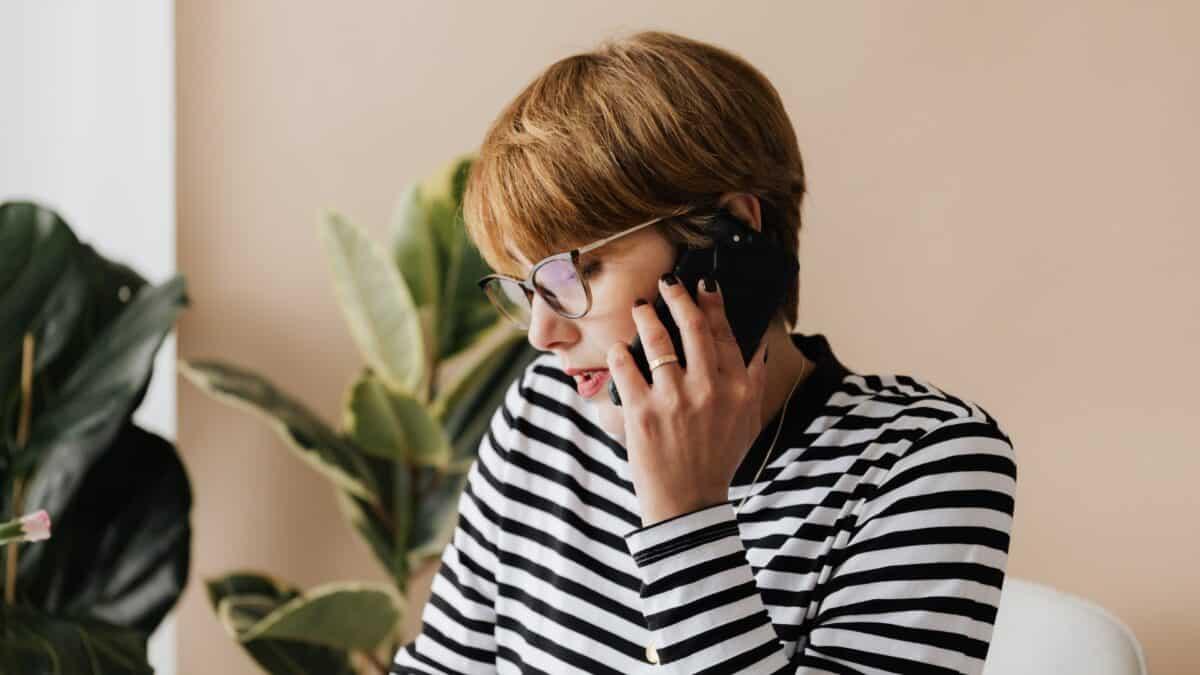 Prawne aspekty telekonsultacji